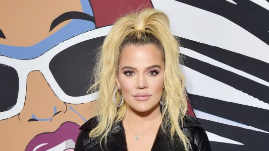 Khloé Calls Tristan 'A Piece Of S-t', But Here's Why He Was Allowed In The Delivery Room