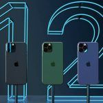 Apple is Launching the iphone 12 Series on 13 October 2020