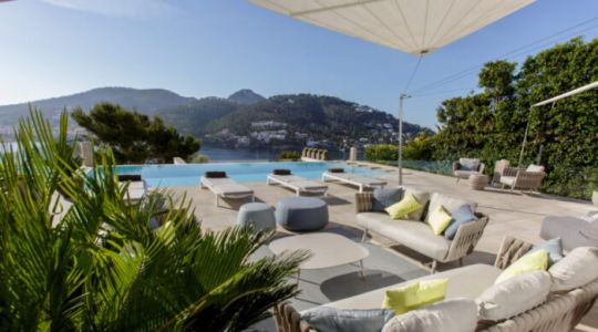 Why Mallorca is the Perfect Long-term Staycation this Winter
