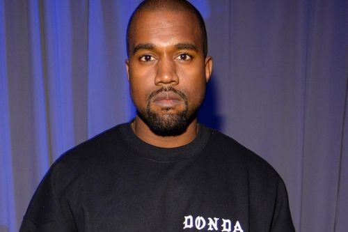 Kanye West's Ex-Bodyguard Reportedly Working on Tell-All Documentary