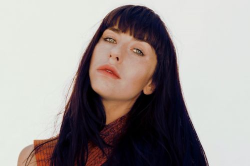 Don't ask Kimbra to sing 'Somebody That I Used to Know'