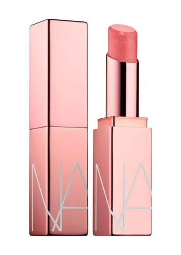 NARS Is Putting Its Entire Stock On Sale & The Savings Start Soon