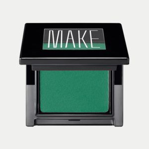 Green Products You Can Wear After Saint Patrick's Day