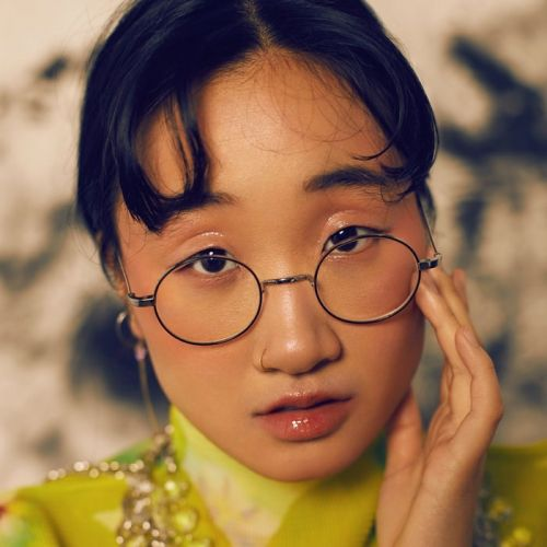 Yaeji is back with a killer new single, 'One More'