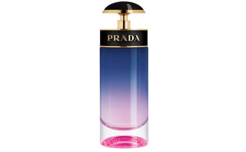 Prada signs licensing deal with L'Oréal