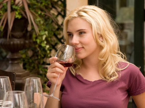 How To Plan A Summer Wine Tasting Event