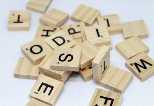 Online Scrabble Assistants That Can Help You Improve Your Game