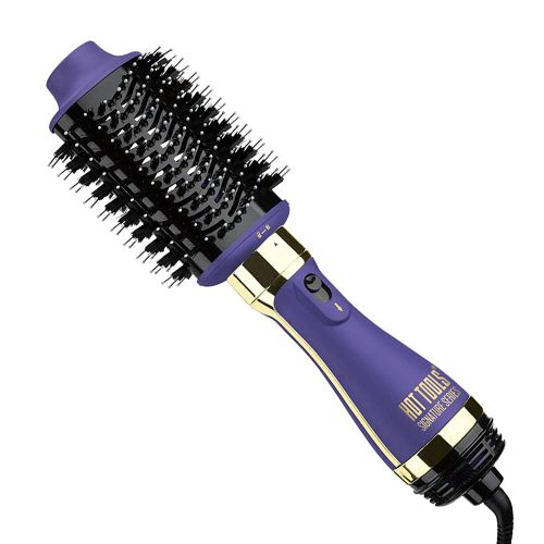 The Best Blow Dryer Brushes of 2021