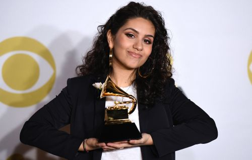 Grammy Awards 2019: Full list of nominees announced