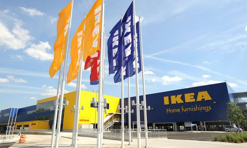 Another Child Has Died Due to This Recalled Ikea Dresser