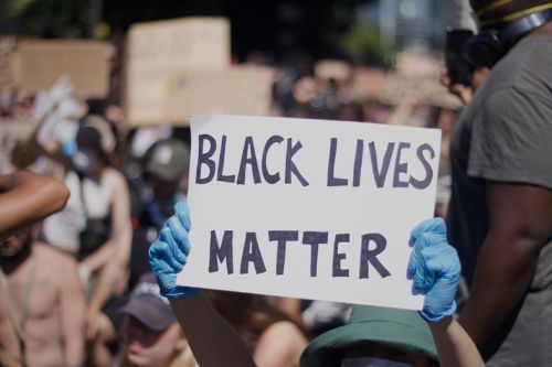 How to spot misinformation amid the Black Lives Matter protests