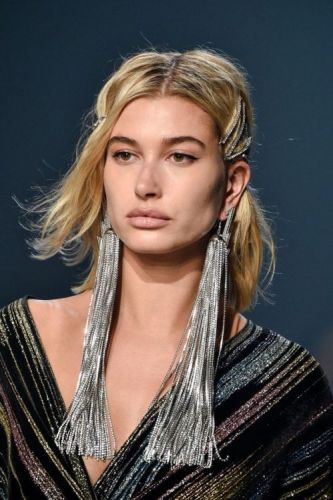 The Best Jewelry Spotted At New York Fashion WeekThe most