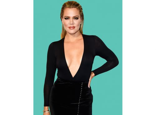 A Reminder: Even Khloé Kardashian and Tristan Thompson Are Entitled to Privacy