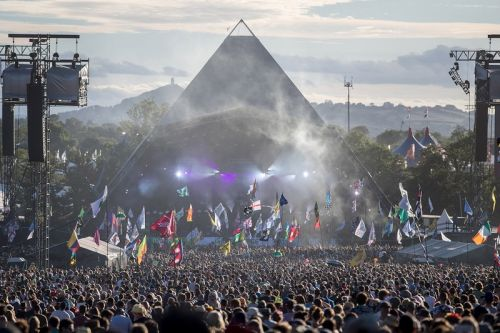 Will There be Music Festivals in 2021?