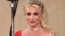 Britney Spears' New Would-Be Attorney to Plead His Case to Represent Her
