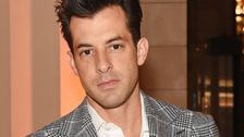Mark Ronson Has Fans Scratching Their Heads After He Identifies As 'Sapiosexual'