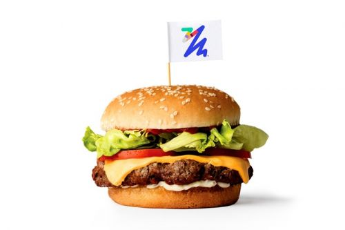 The Plant Based Impossible Burger Will be Available at White Castle