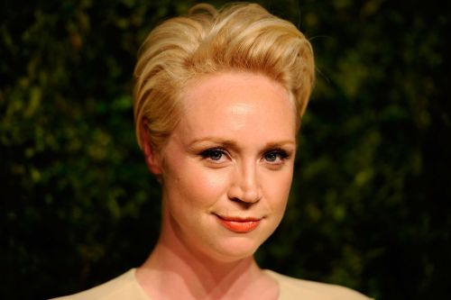 How to dance it up with Gwendoline Christie in London
