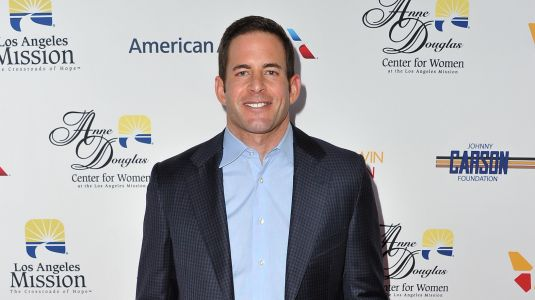 Tarek El Moussa Admits He Still Isn't Ready to Date After Ex Christina Anstead's Wedding: 'I'm Just Not There Yet'