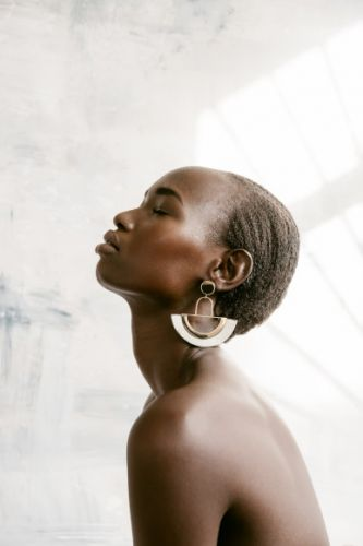 Seven rising African fashion designers to watch
