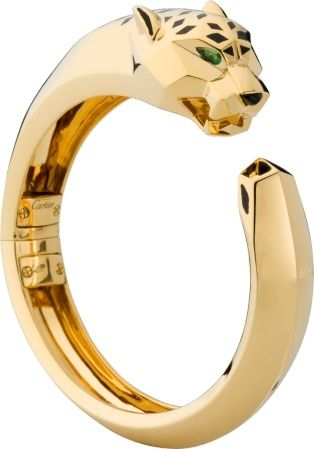 The Best Animal Jewelry