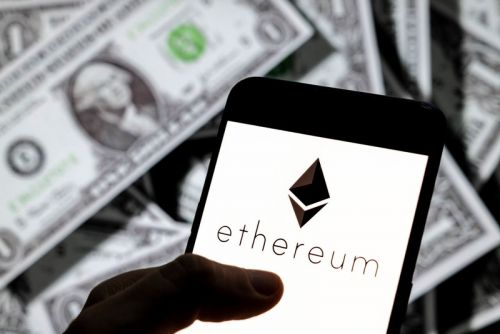 Ethereum Rises to Record High as Crypto Prices Continue To Surge