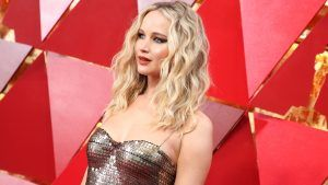 Oscars 2018: See Our Favourite Looks From The Red Carpet