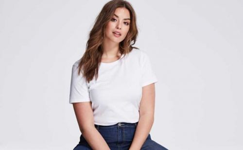Simply Be launches line of sustainable jeans