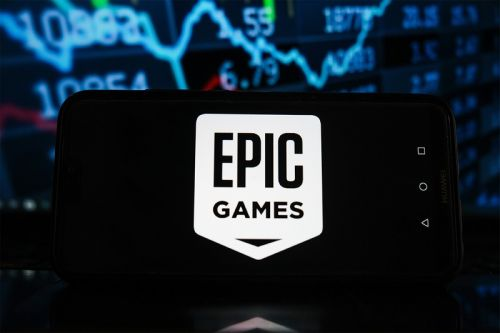 Epic Games Announces Raises $1 Billion USD in Funding Ahead of Lawsuit Against Apple