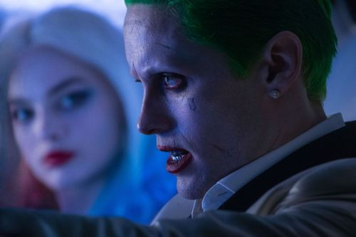 """James Gunn's 'Suicide Squad' Sequel Will Be a """"Total Reboot"""""""