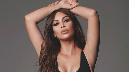 Must Read: Kim Kardashian Reportedly Has an Intimates Line in the Works, Farfetch Launches Start-Up Accelerator Program