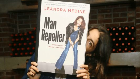 Man Repeller Is Ceasing Operations