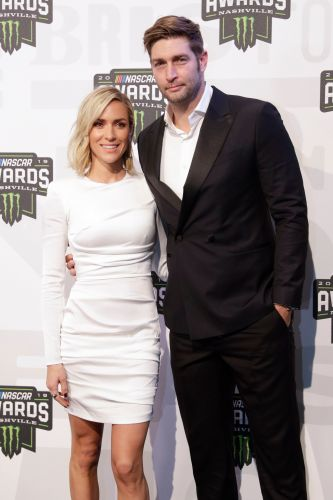 Kristin Cavallari Says She and Husband Jay Cutler 'Tried Really Hard for Years' Before Divorce