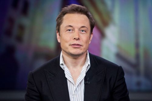Elon Musk Strongly Considering Taking Tesla Private