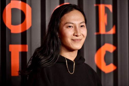Alexander Wang, Prabal Gurung and Jason Wu have wild end to NYFW