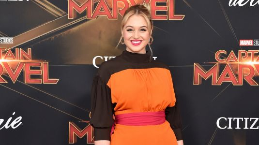 Iskra Lawrence Wants to Be Honest With Her Fans on Instagram: 'It's a Healthier Way to Live'
