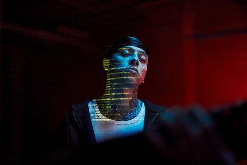 """Apple Music Drops Second Live Performance For """"THE AGENDA LIVE"""" Series"""