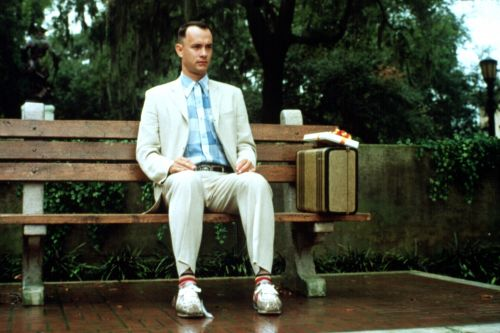 Facts you didn't know about 'Forrest Gump'