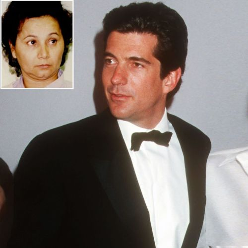JFK Jr.'s Would-Be Kidnapper Griselda Blanco Was 'the Most Feared' Female Killer in History