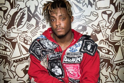 "Juice WRLD Responds to Sting Taking a Cut of ""Lucid Dreams"""