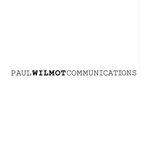 Paul Wilmot Communications Is Hiring A Senior Account Executive, Fashion In New York, NY