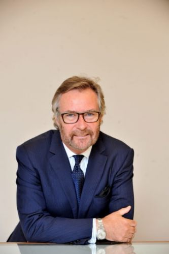 Watches of Switzerland CEO Brian Duffy on Trends Driving the US Market
