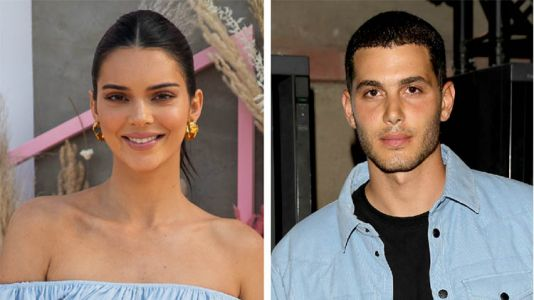 Kendall Jenner Sparks Dating Rumors With Fai Khadra, But There's a Major 'Red Flag'