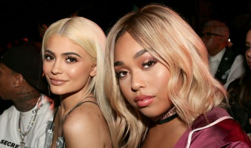 Missing Her Bestie? Kylie Jenner Shares Photo With Jordyn Woods in Halloween Video: 'We Had a Good Night'