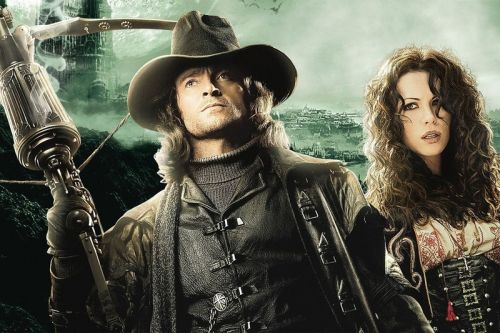 'Van Helsing' Reboot Will Tap 'The Conjuring' Director James Wan as Producer