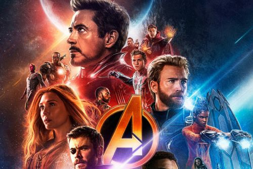 Kevin Feige Shares 'Avengers 4' and 'Guardians 3' Updates