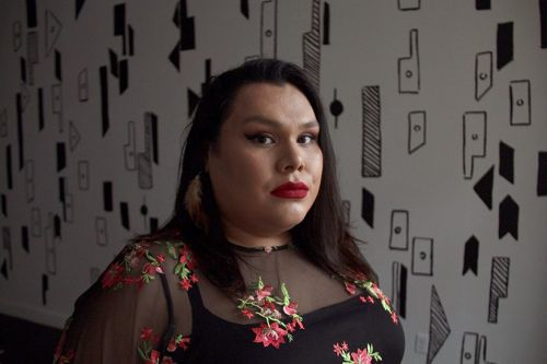 """Makeup Makes Me Think of Freedom""-6 Trans Women On Their Beauty Routines"