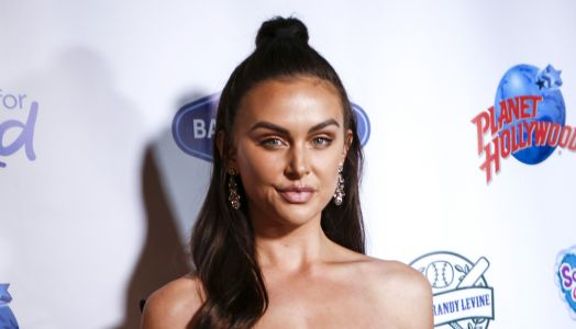 LaLa Kent Is 'Strongly Considering Leaving' 'Vanderpump Rules' After Marriage To Randall Emmett