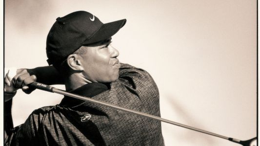 9 Things We Learned About Tiger Woods From Part 2 Of His HBO Documentary