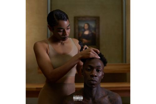 Stream Beyoncé and JAY-Z's Joint Album 'EVERYTHING IS LOVE' Here